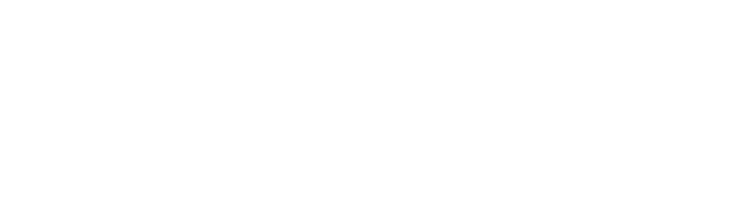 Erina Wild
